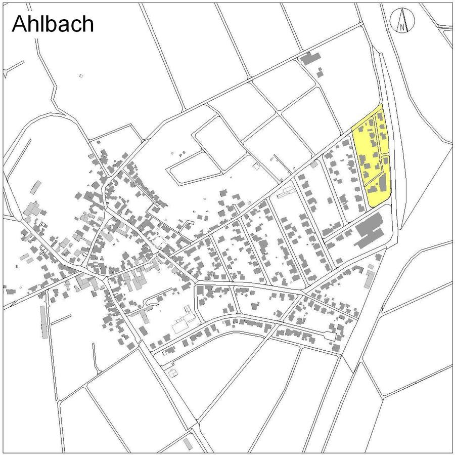 Limburg-Ahlbach