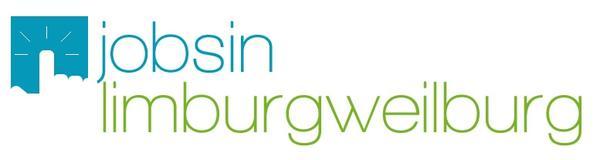 Externer Link: jobsinlimburg-logo