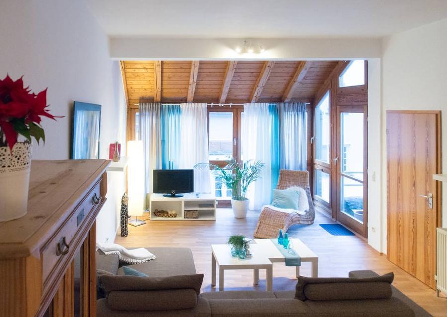 beschreibung und bilder limburg altstadt ferienwohnungs. Black Bedroom Furniture Sets. Home Design Ideas