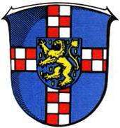 Externer Link: http://www.landkreis-limburg-weilburg.de/fuer-buerger/jugend-schule-und-familie.html