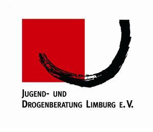 Externer Link: http://www.judro-limburg.de/