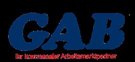 Externer Link: http://www.gab-limburg.de/