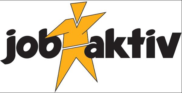 Externer Link: http://www.jobaktiv-lm.de/