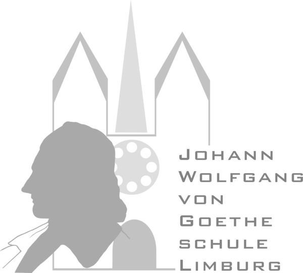 Externer Link: http://www.goetheschule-lm.de/