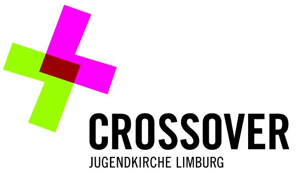 Externer Link: https://jugendkirche-limburg.bistumlimburg.de/home.html