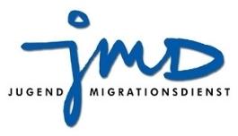Externer Link: http://www.caritaslimburg.caritas.de/hilfeundberatung/fuermigranten/jugendmigrationsdienstlimburgweilburg/jugendmigrationsdienstlimburgweilburg.aspx