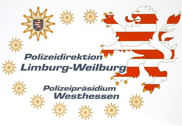 Externer Link: https://www.polizei.hessen.de/Startseite/