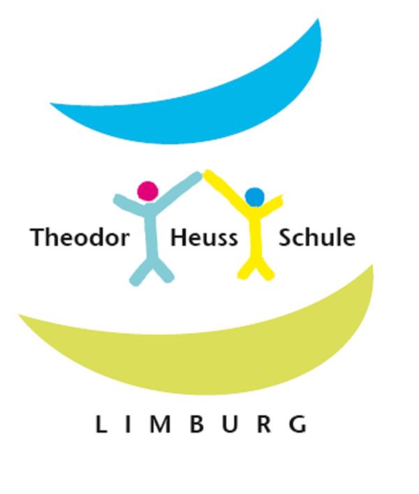 Externer Link: http://www.theodor-heuss-schule-limburg.de/