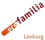 Externer Link: http://www.profamilia.de/index.php?id=1424