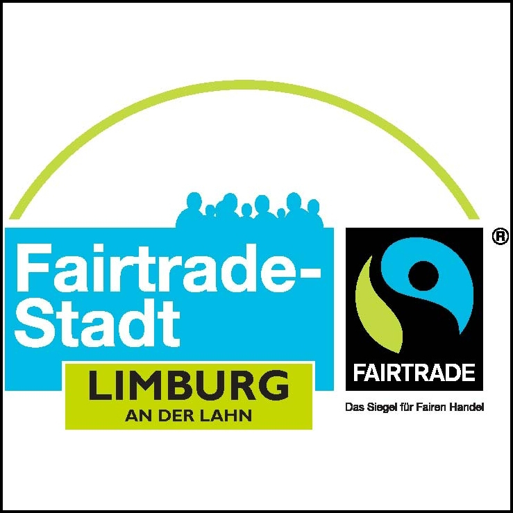 Fairtradestadt Limburg
