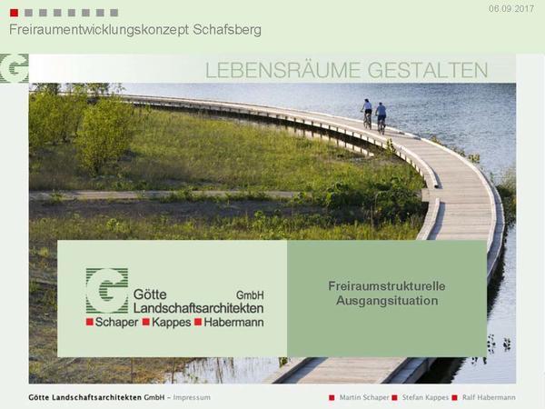 Schafsberg-Konzept (PDF)