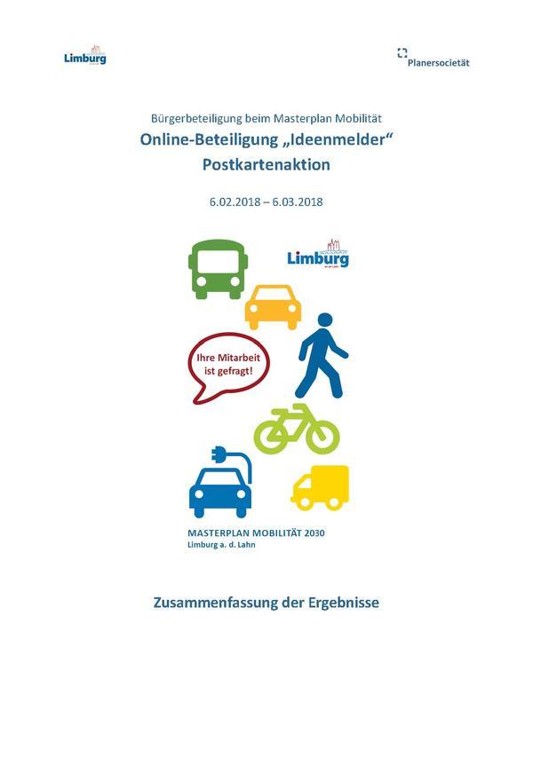 Zusammenfassung_Bürgerbeteiligung_MasterplanMobilität