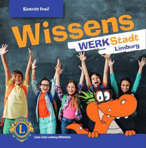 Externer Link: Wissenwerkstadt