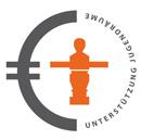 Externer Link: Unterstuetzung Jugendraueme