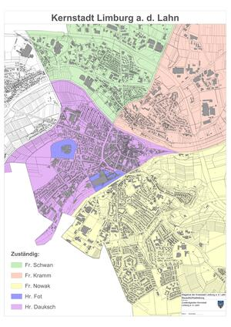 KernstadtLimburg